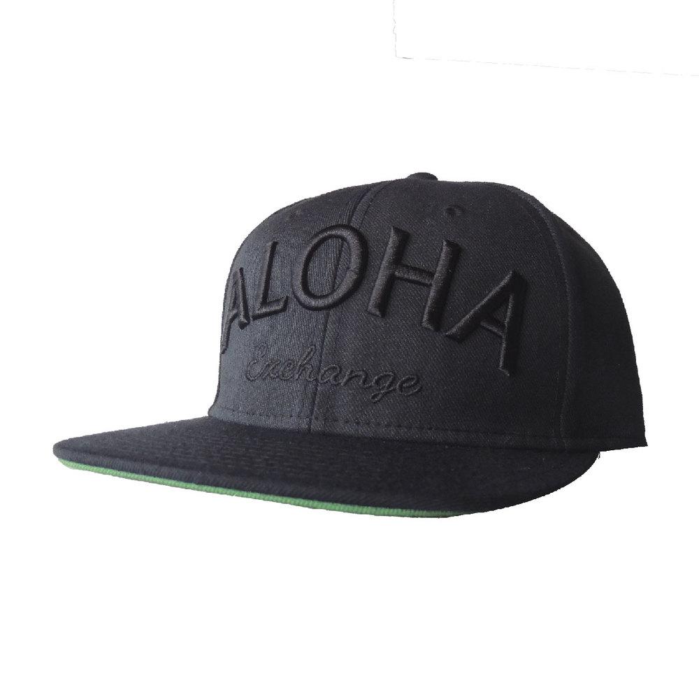 Puff-aloha-snapback-Black.jpg