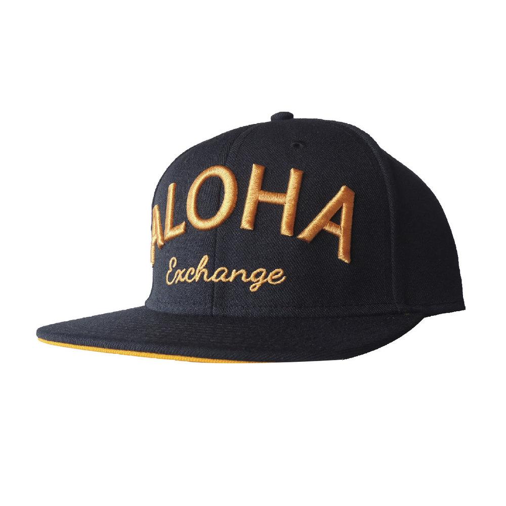 Puff-aloha-snapback-gold.jpg