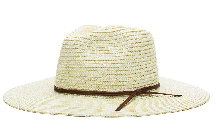 BRI01178,brixton,brixton-straw-hat-for-women.jpg