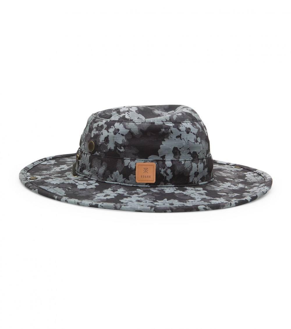 Mekong Boonie Hat