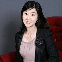 Yuju(M.Mus.)