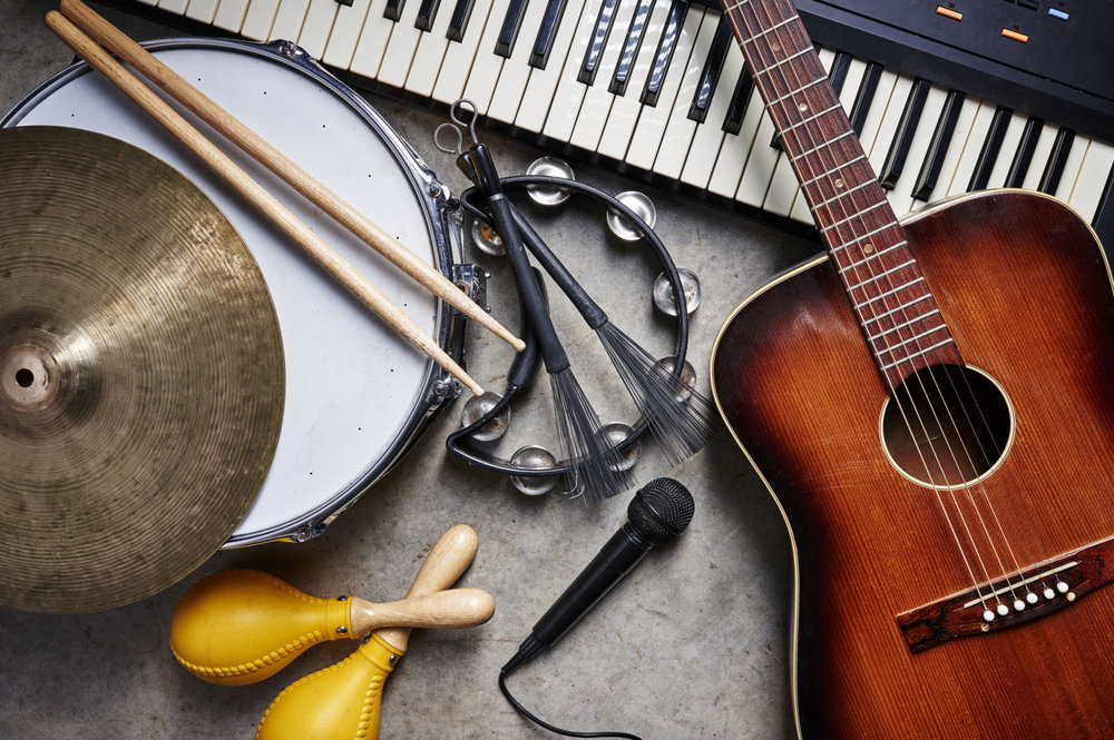 musical-instruments-getty.jpg