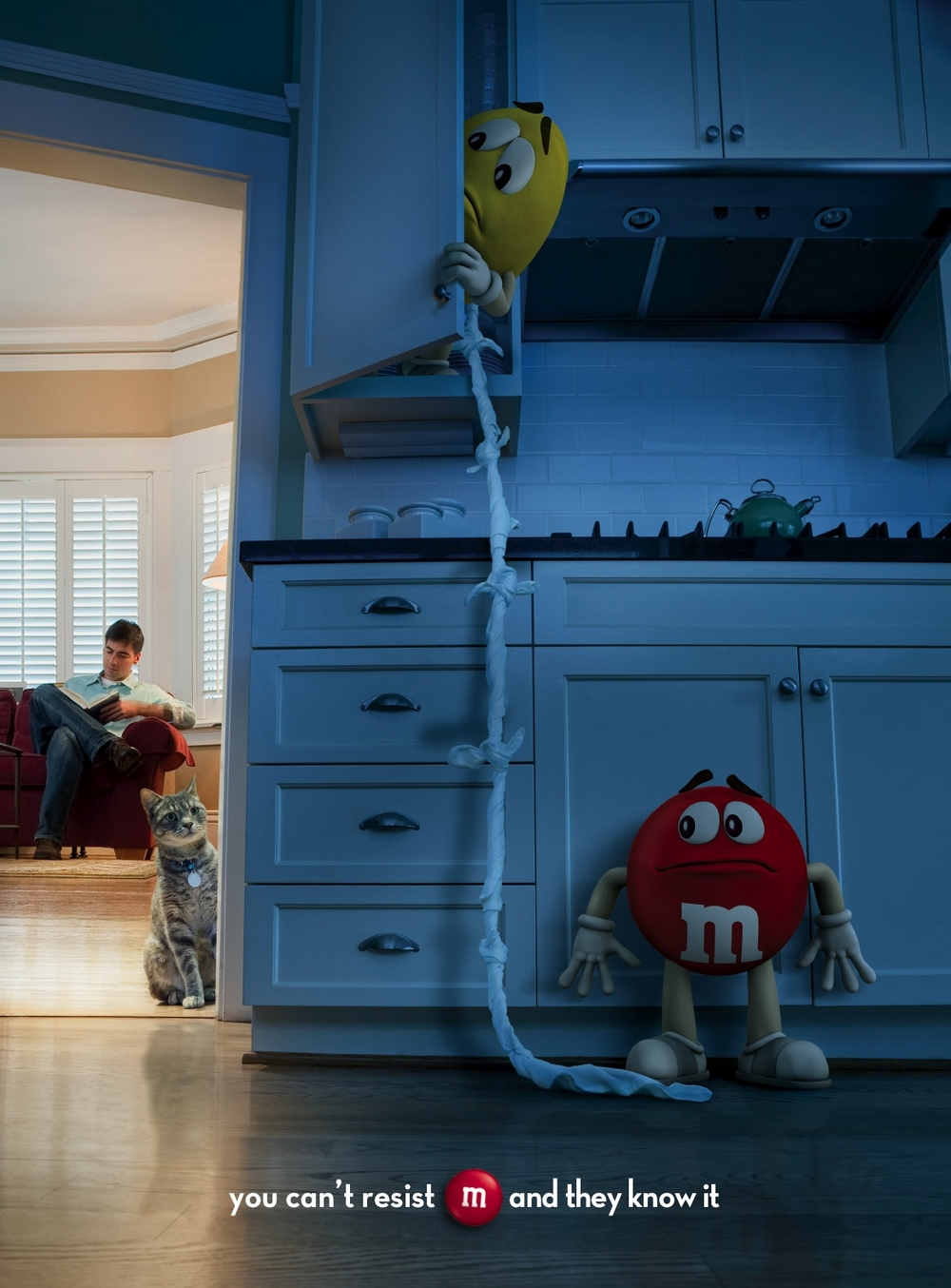 M&M's_PRINT_2012_kitchen.jpg