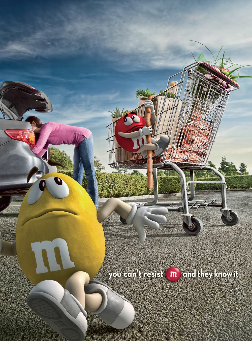 M&M's-ShoppingCart.detail.jpg