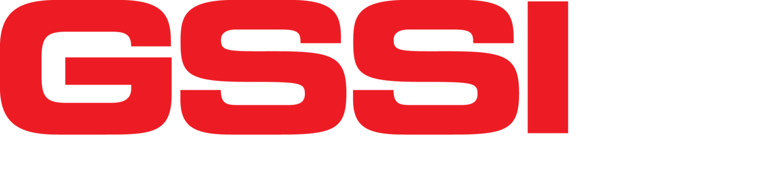 GSSI Sealants, Inc.