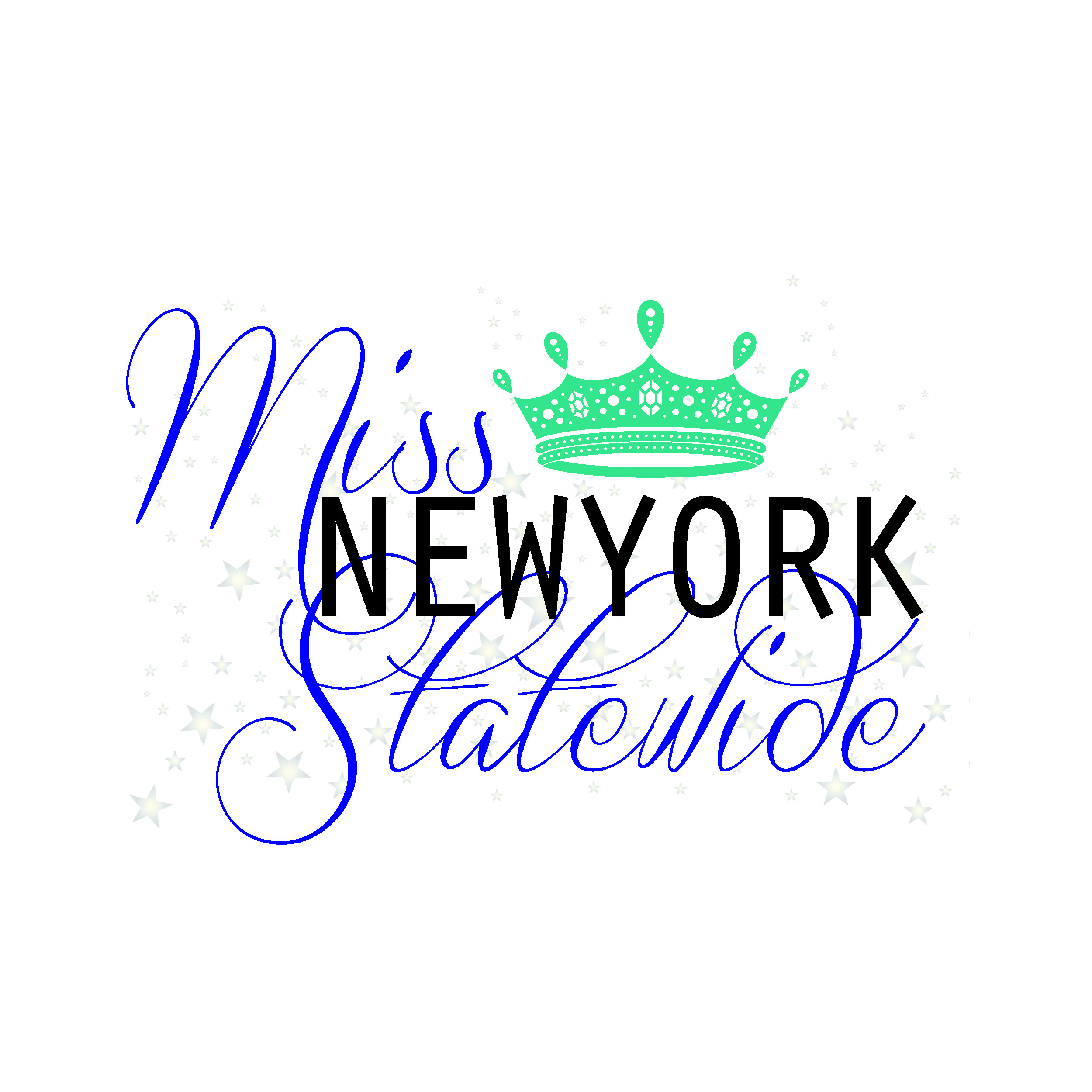 Fit4Dance sponsors Miss New York Statewide Pageant