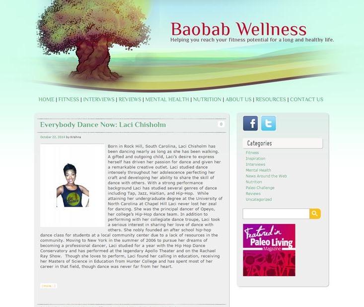 baobablaci