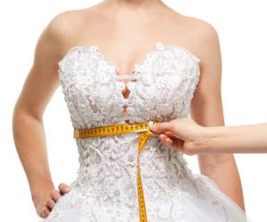 BridalBlogPic1.jpg
