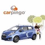 Carpingo