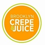 Brooklyn Crepe & Juice