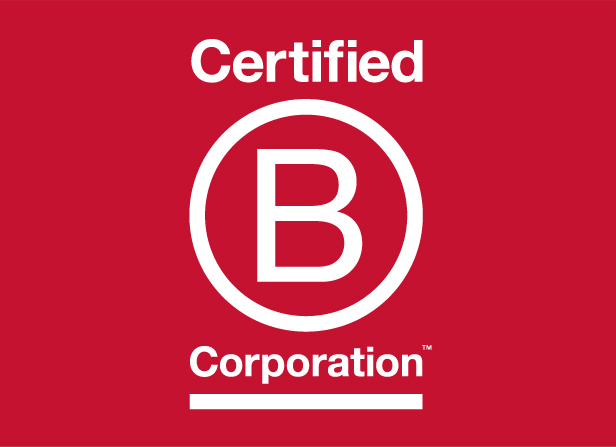 Congratulations! Fit4Dance is a Certified B Corporation!