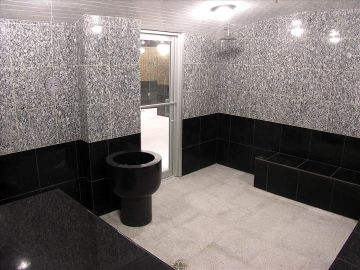 Turkish Steam Room.jpg