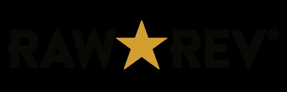Raw Rev Logo enlarged 2016.10-01.png