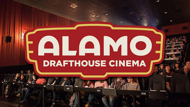 alamo-drafthouse.jpg