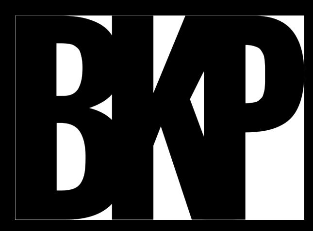 BKP-simple.png