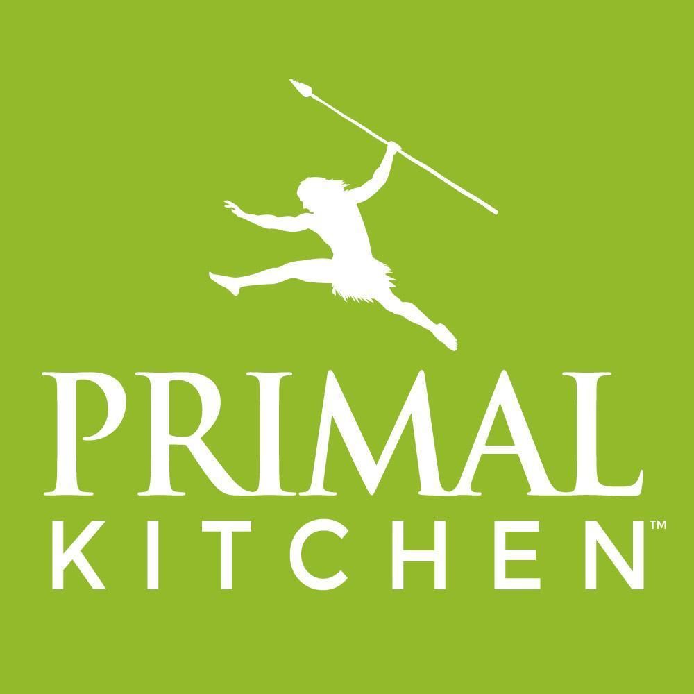 primal kitchen.jpeg