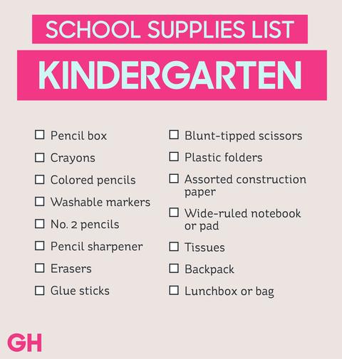 gh-061416-schoolsupplies-01-1531426387.png