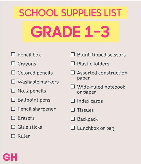 gh-061416-schoolsupplies-02-1531426689.png