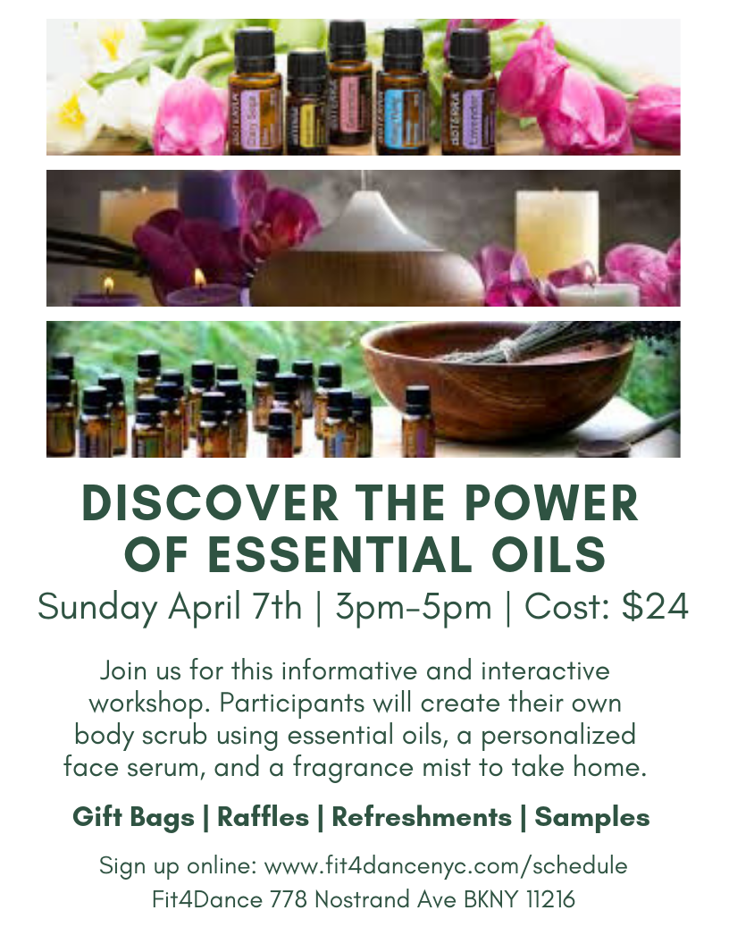 discover the power of essential oils.png