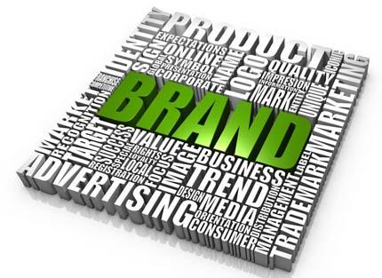 corporate-branding1.jpg