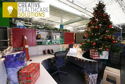 Office Christmas Decorations.jpg