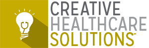 Creative Healthcare Solutions™