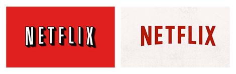 Netflix-Logo-redesign.png