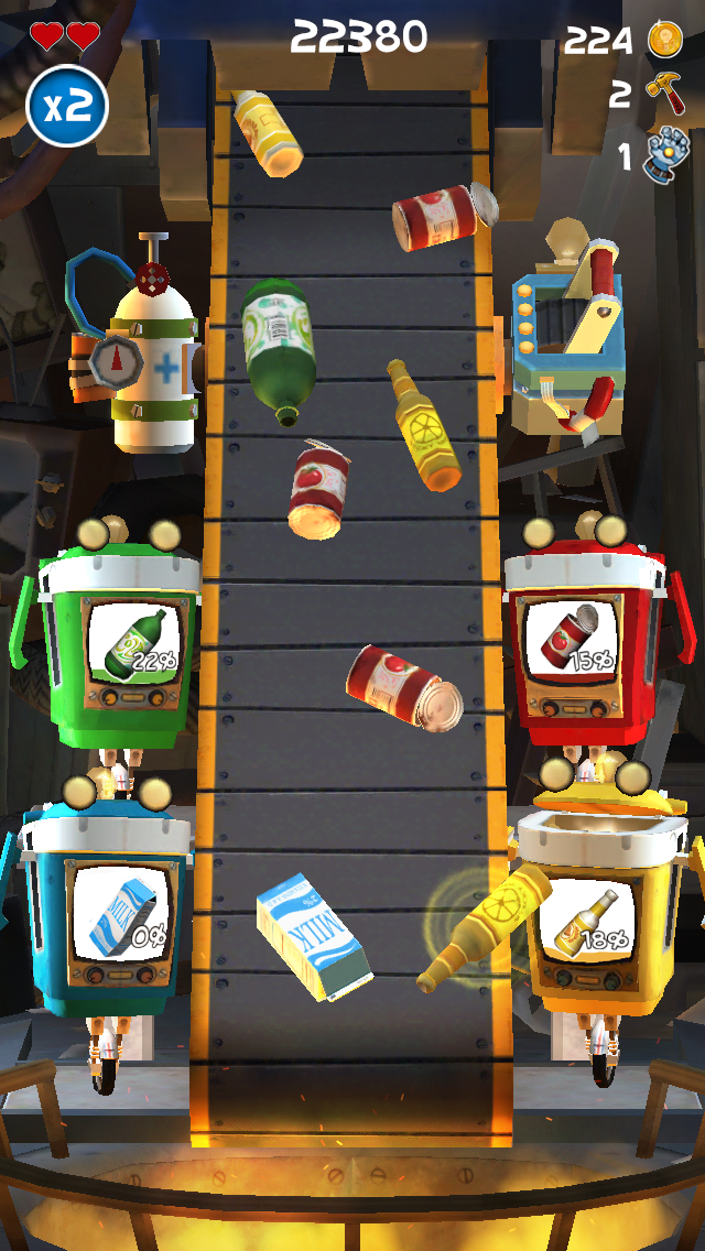 Evil Genius_Scrap Squad Screenshot.png