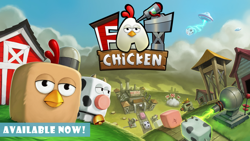 1-Fat-Chicken-Gameplay-Vid-Thumbnail.jpg