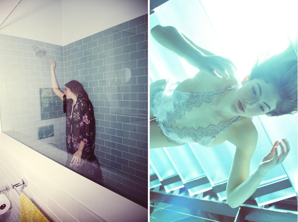 janel.underwater.jpg