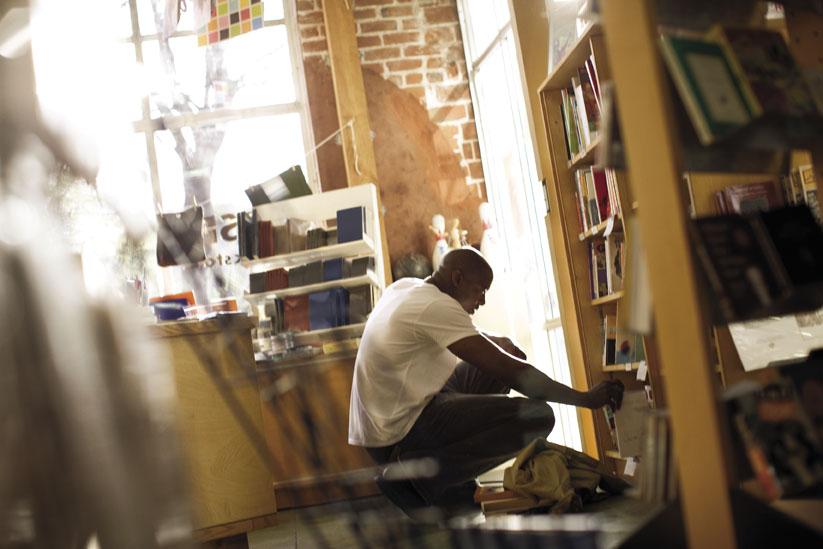 KU08_Bookstore_Kevin.jpg