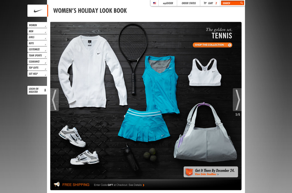 W_Lookbook_tennis_FINAL.jpg