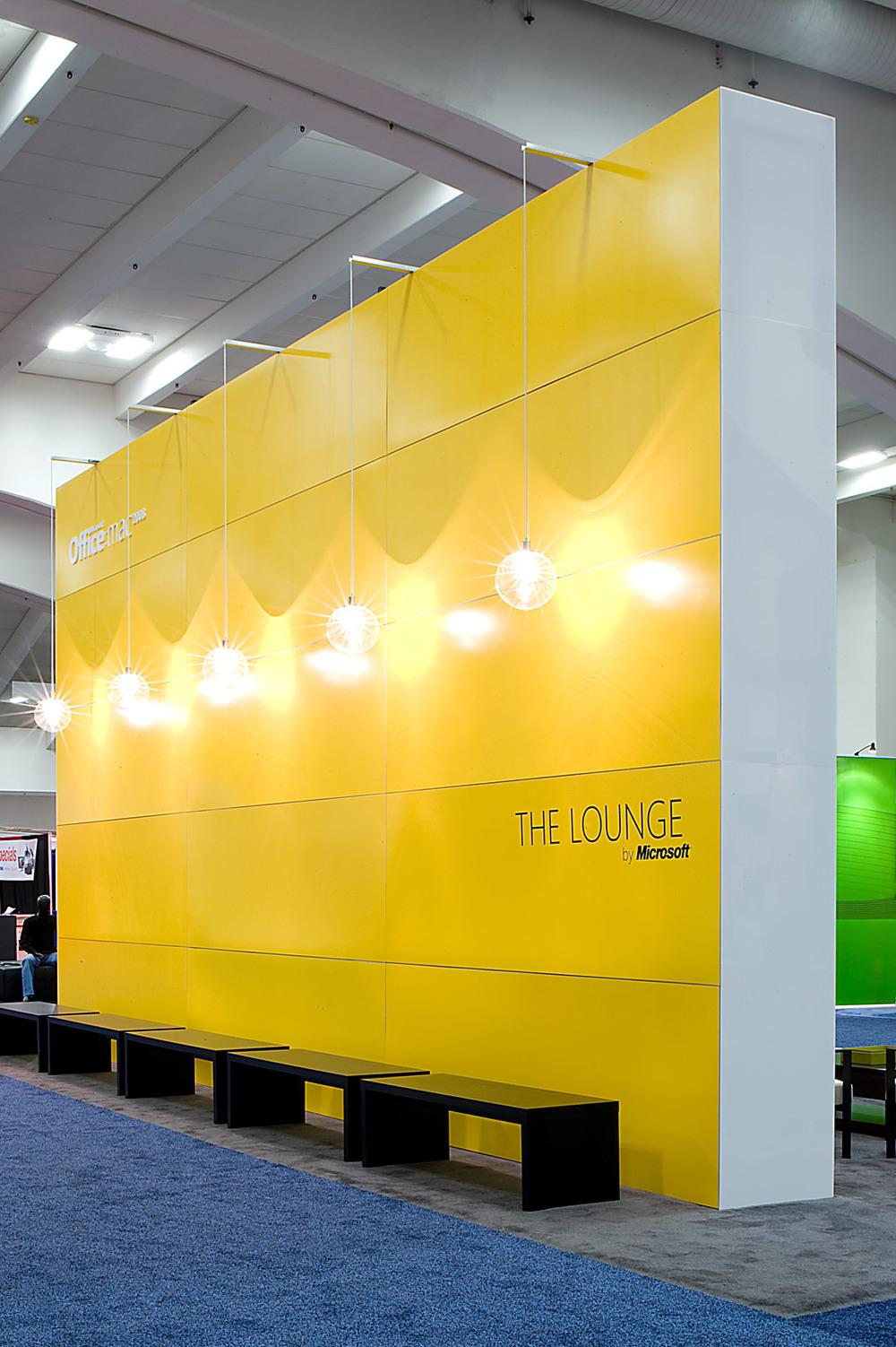 lounge8_0213_med.jpg