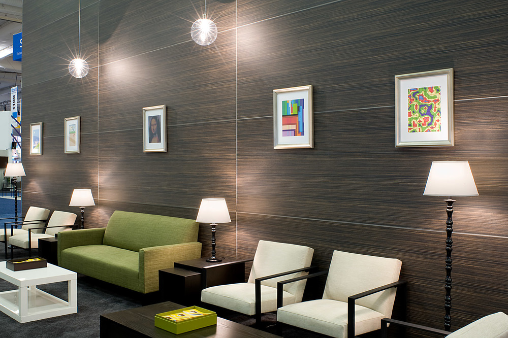 lounge4_0265_med.jpg