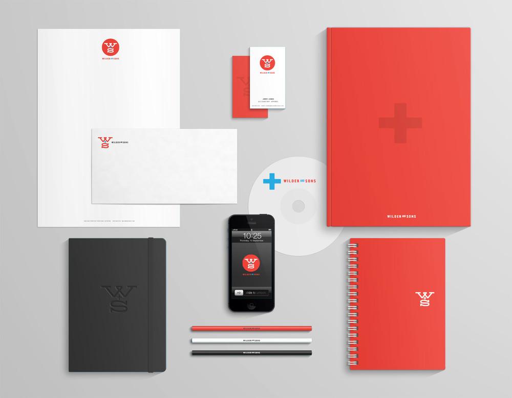 W+S-Stationary-Branding.jpg
