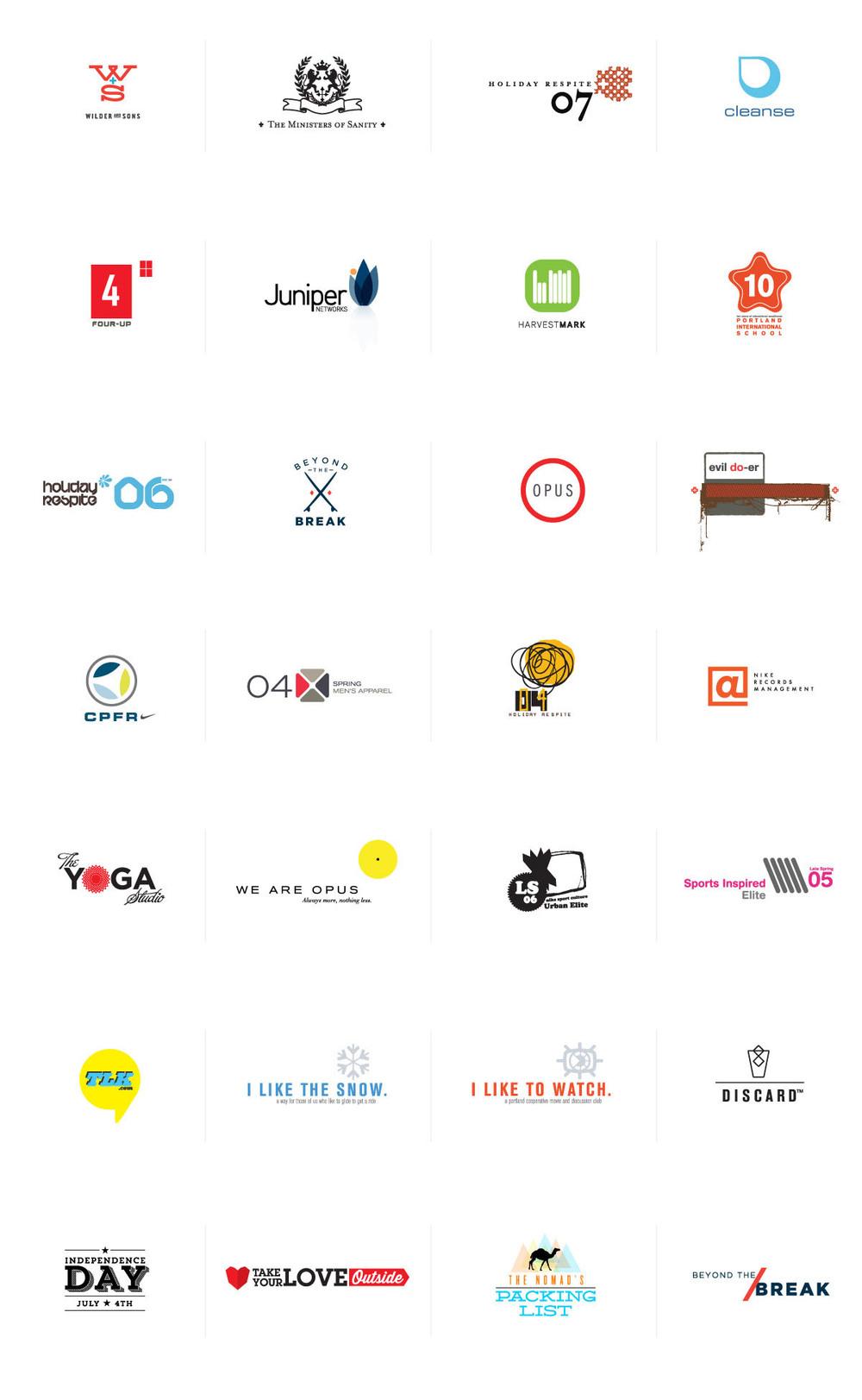 logos-&-typography.jpg