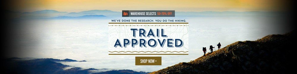 August-Trail-Approved_1600x400.jpg