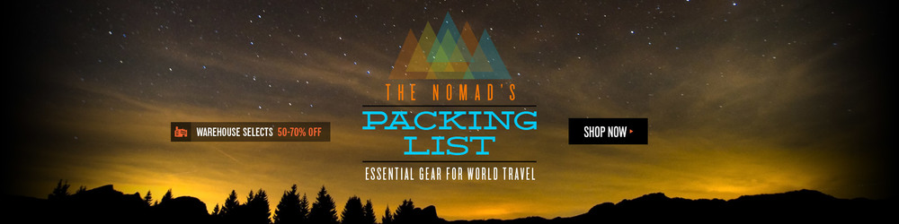 August-Packing-List_1600x400.jpg