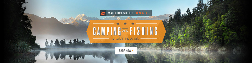 Camp-&-Fish_1600x400_3.jpg