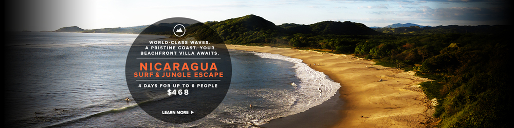ADV_surf_and_jungle_escape_nicaragua_1600x400_3.jpg