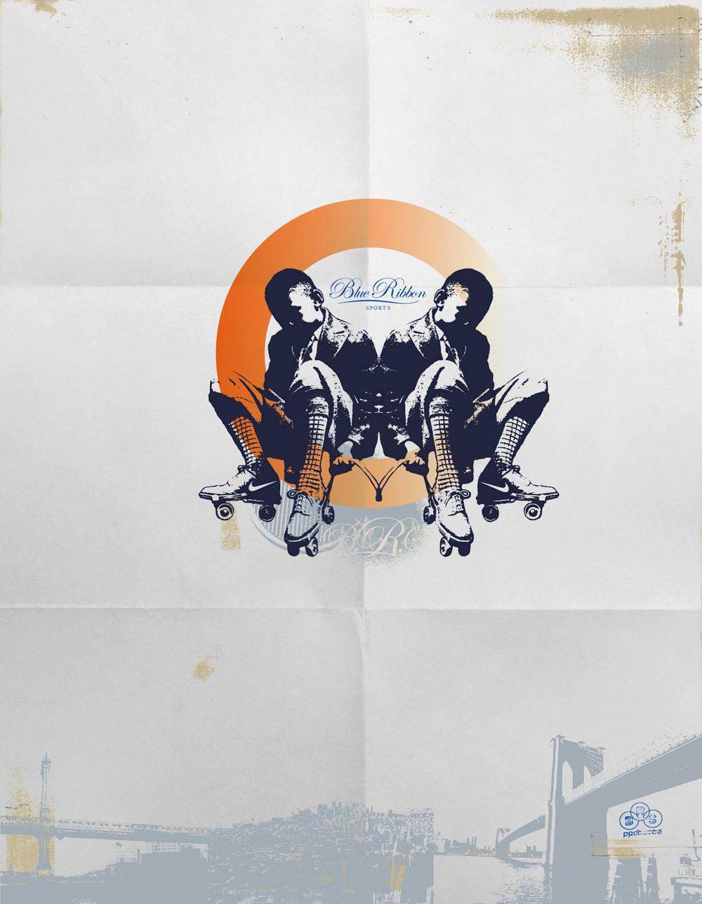 BRS_poster_folded.jpg