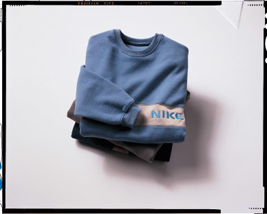 1921_shirts.jpg