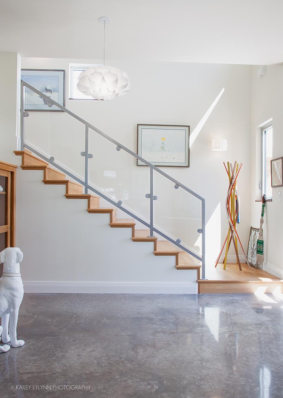 Hoffmanresidence-Staircase_11X17.jpg