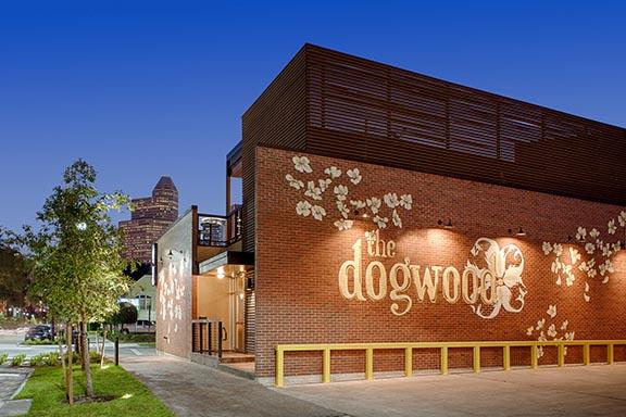 Dogwood5.jpg