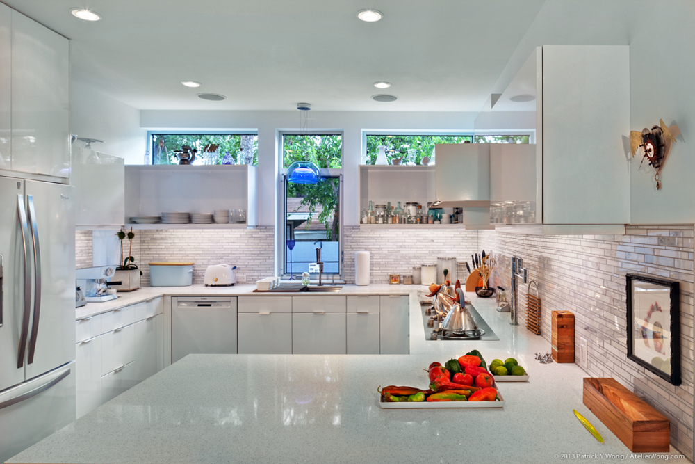 DaughertyE5A-Kitchen1.jpg