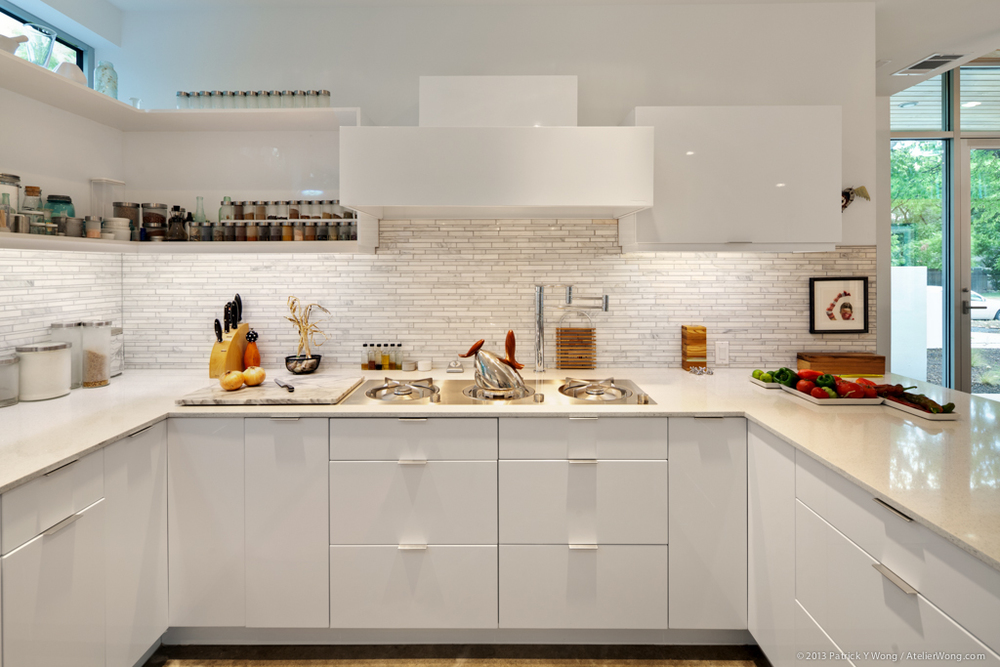 DaughertyE5A-KitchenDetail4.jpg