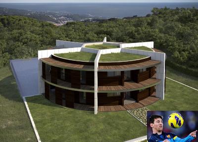 Messi_House.jpg