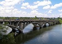 south lamar bridge.jpg