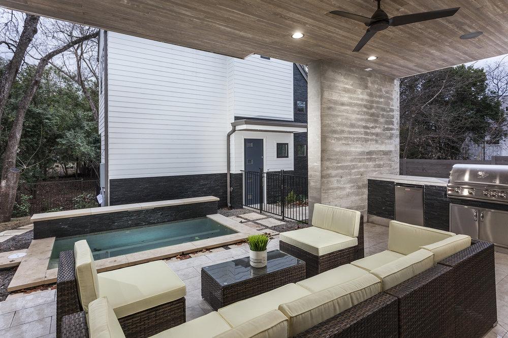 patio-reverse.jpg