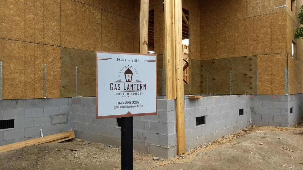 Gas Lantern Sign.jpg